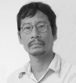 KTS. Đỗ Trọng Hưng