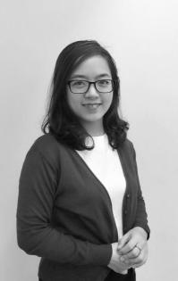 Ths. KTS Nguyễn Ngọc Hương