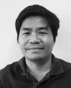 TS. KTS Đỗ Trọng Chung