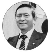 PGS. TS. Tôn Đại