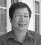 kts-Nguyen-Van-Dinh-(R)