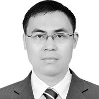 TS.KTS. Trần Giang Nam