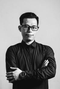 Ths. KTS. Ngô Việt Anh