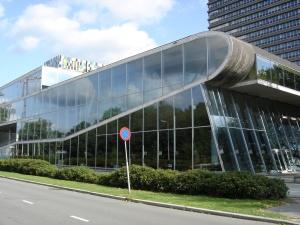 1300237406-educatorium-flickr-user-harry-nl