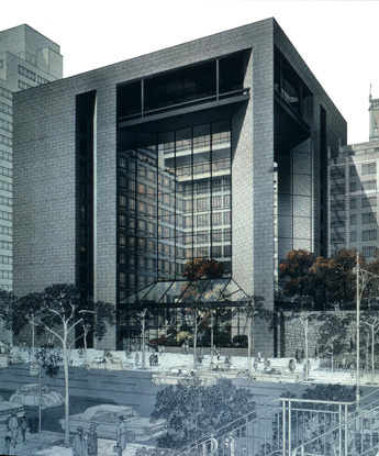 5248db61e8e44e67bf0002b7_ad-classics-the-ford-foundation-kevin-roche-john-dinkeloo-and-associates_ford-rendering
