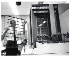 5248db74e8e44ecb170002d9_ad-classics-the-ford-foundation-kevin-roche-john-dinkeloo-and-associates_model_courtesy_architects