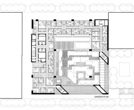 5248dd7ae8e44e67bf0002b8_ad-classics-the-ford-foundation-kevin-roche-john-dinkeloo-and-associates_garden-plan