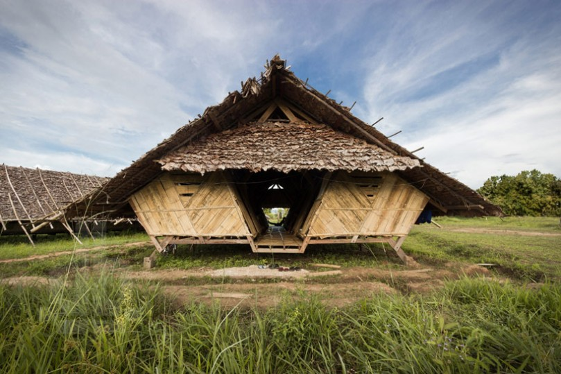 a.gor_.a-architects-temporary-dormitories-designboom01
