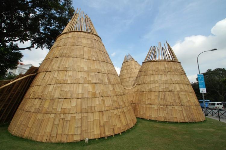 eko-prawoto-wormhole-for-singapore-biennale-designboom-071