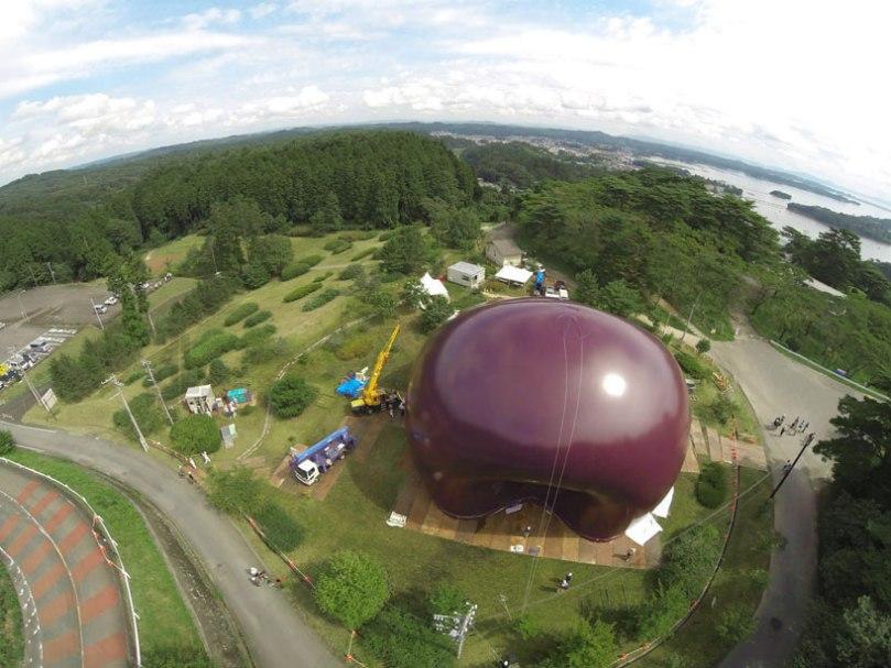 japan-opens-ark-nova-worlds-first-inflatable-concert-hall-designboom-11