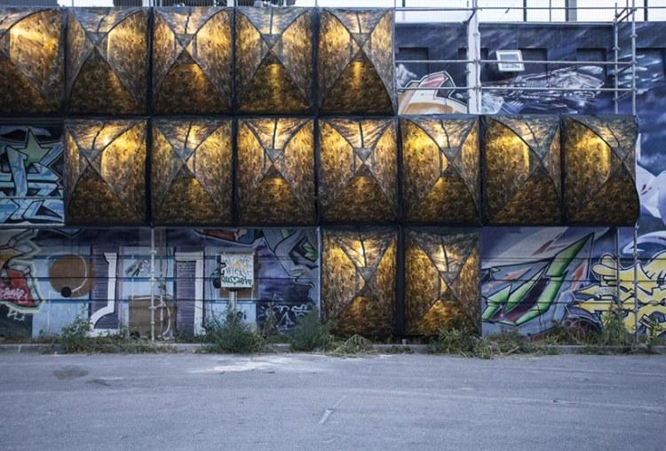 malka-architecture-akamp47-designboom-05