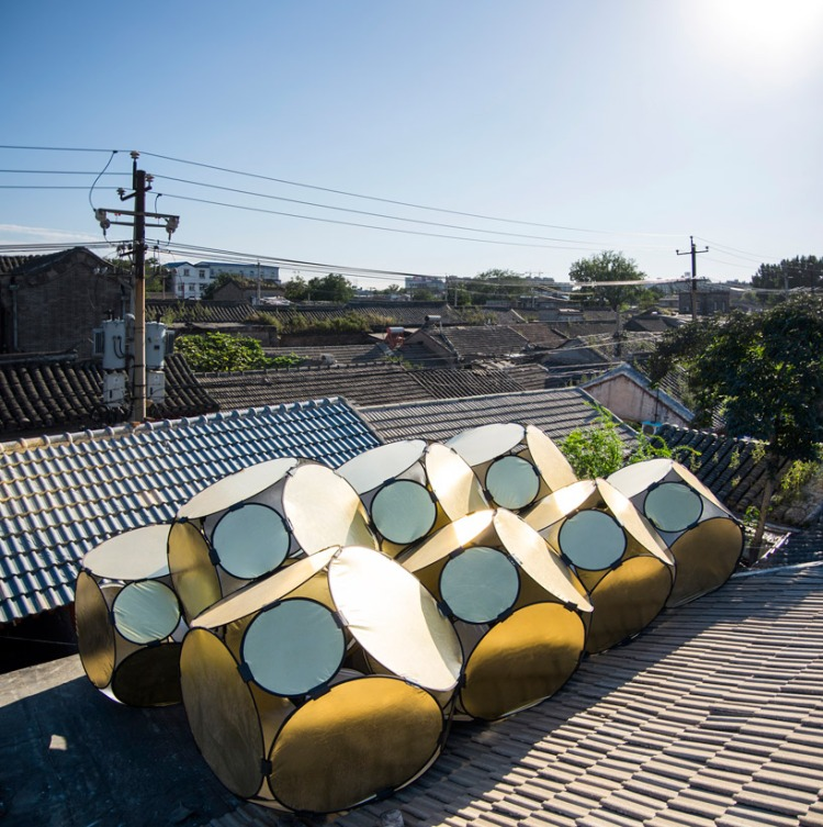 Pop-up-Canopy-by-People-Architecture-Office-01.jpg