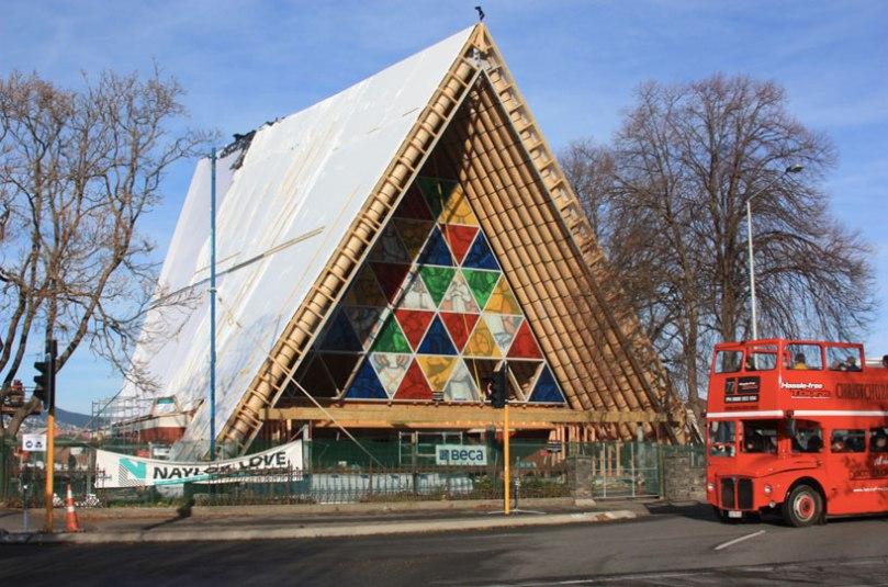 shigeru-ban-cardboard-christchurch-cathedral-complete-designboom