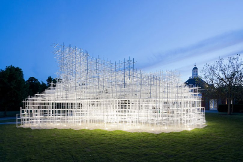 sou-fujimoto-serpentine-gallery-pavilion-designboom-01