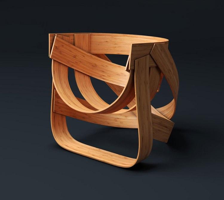 tejo-remy-+-rene-veenhuizen-bamboo-chair-designboom011