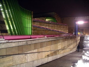 1301844709-staatsgalerie-flickr-user-jesarqit