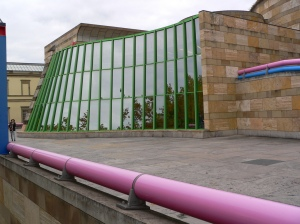 1301844710-staatsgalerie-flickr-user-pov-steve