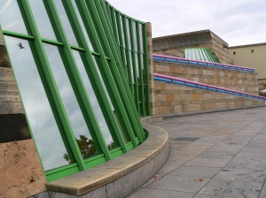 1301844712-staatsgalerie-flickr-user-pov-steve2