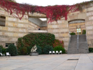 1301844717-staatsgalerie-flickr-user-pov-steve5