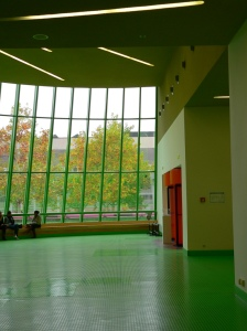1301844718-staatsgalerie-flickr-user-pov-steve6