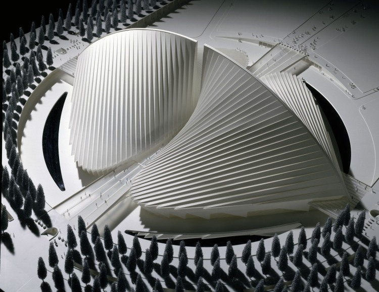 529f7cd0e8e44ef5dc000009_santiago-calatrava-the-metamorphosis-of-space_03