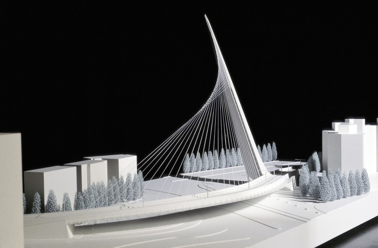 529f7cd2e8e44ebb0d000011_santiago-calatrava-the-metamorphosis-of-space_04