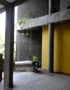 52b319dee8e44ec6f6000026_ad-classics-mill-owners-association-building-le-corbusier_mill_owners_ijnicholas_3 (1)