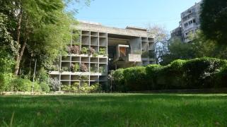 52b31a38e8e44e5f0200001e_ad-classics-mill-owners-association-building-le-corbusier_mill_owners_panovscott_5
