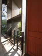 52b31a60e8e44ec6f6000029_ad-classics-mill-owners-association-building-le-corbusier_mill_owners_panovscott_8