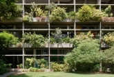 52b31a8be8e44ec6f600002a_ad-classics-mill-owners-association-building-le-corbusier_mill_owners_thomas_winwood_1