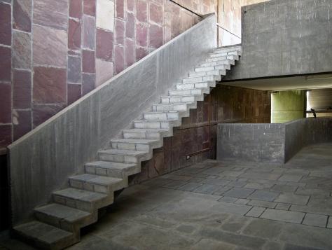52b31aafe8e44ec6f600002b_ad-classics-mill-owners-association-building-le-corbusier_mill_owners_mahemot_1
