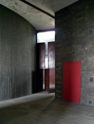 52b31ae3e8e44ee5c7000021_ad-classics-mill-owners-association-building-le-corbusier_mill_owners_mahemot_5