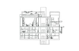 52b7cda5e8e44ec6f6000176_ad-classics-mill-owners-association-building-le-corbusier_millowners_cross_section_2