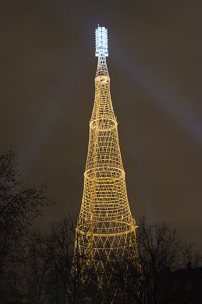 400px-Shukhov_Tower_photo_by_Maxim_Fedorov._Night