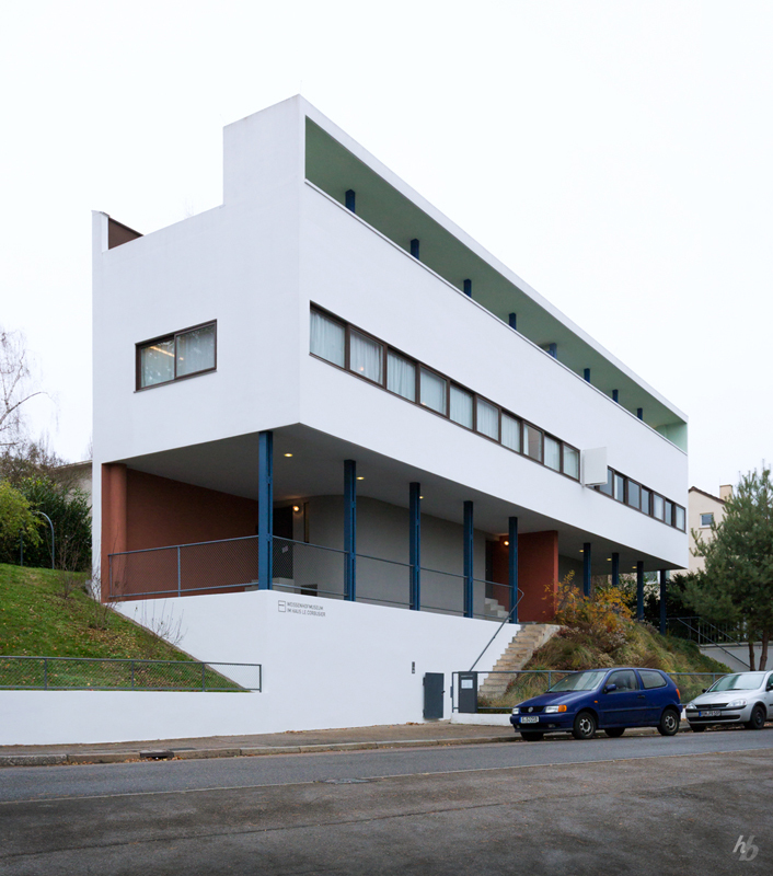5318d10cc07a80688c00013d_ad-classics-weissenhof-siedlung-houses-14-and-15-le-corbusier-and-pierre-jeanneret_01_hb_7119
