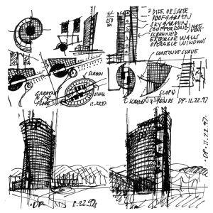 1336028423-sketch-01