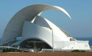 Opera-House-Large
