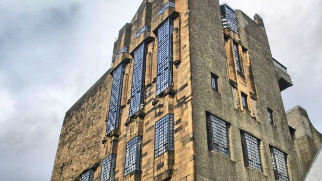 150510124356_glasgow_school_of_art_640x360_thinkstock_nocredit