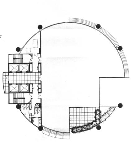8th-floor