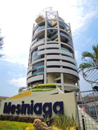 Mesiniaga_flickr_user_joshli