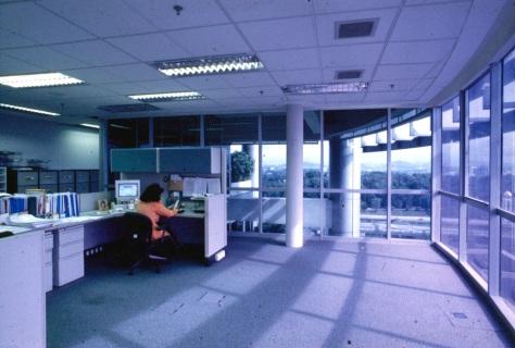 Office_Area