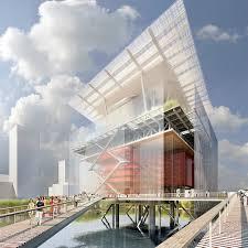 Nhà hát Hà nội