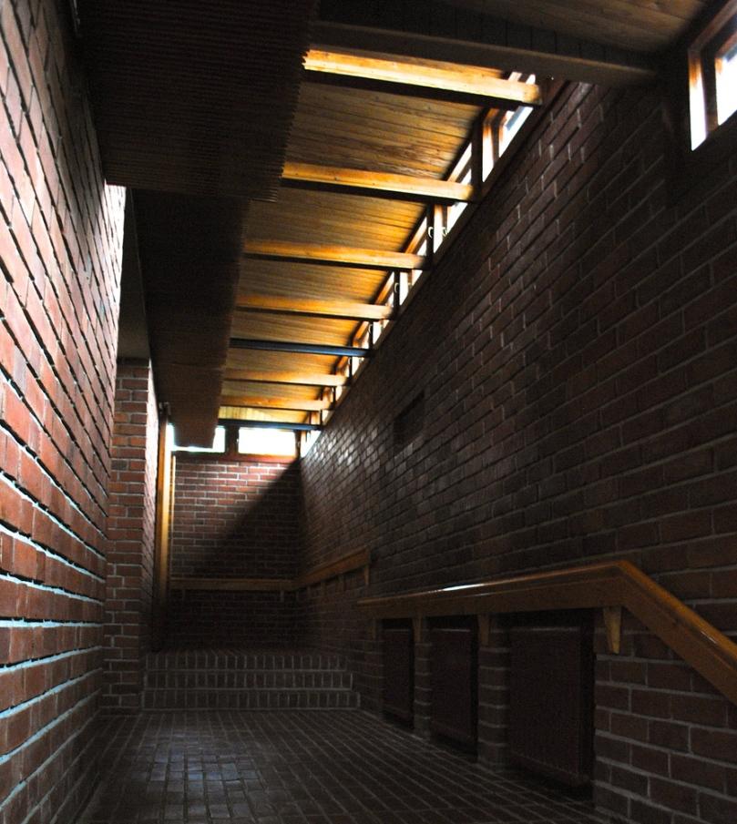 CC_Stairs_Jonathan_Rieke