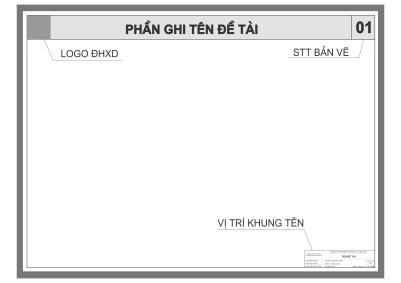 khung ten 1