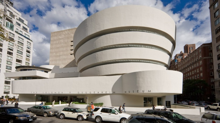 guggenheim-museum-new-york-011