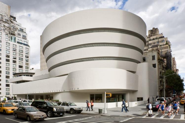 guggenheim-museum-new-york-03