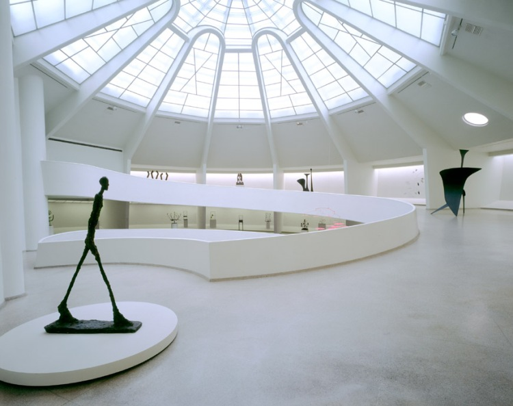 guggenheim-museum-new-york-09