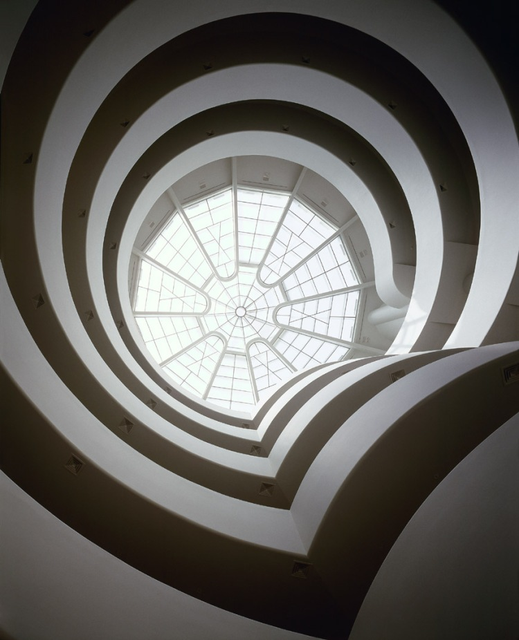 guggenheim-museum-new-york-11