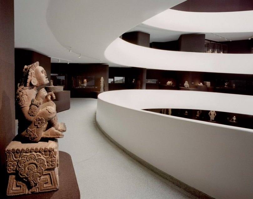 guggenheim-museum-new-york-12