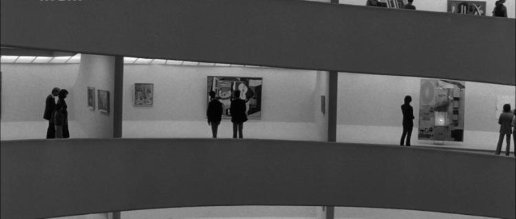 guggenheim-museum-new-york-15